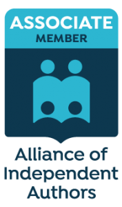 contact, member, alliance independent authors