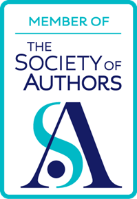 contact, member, society of authors